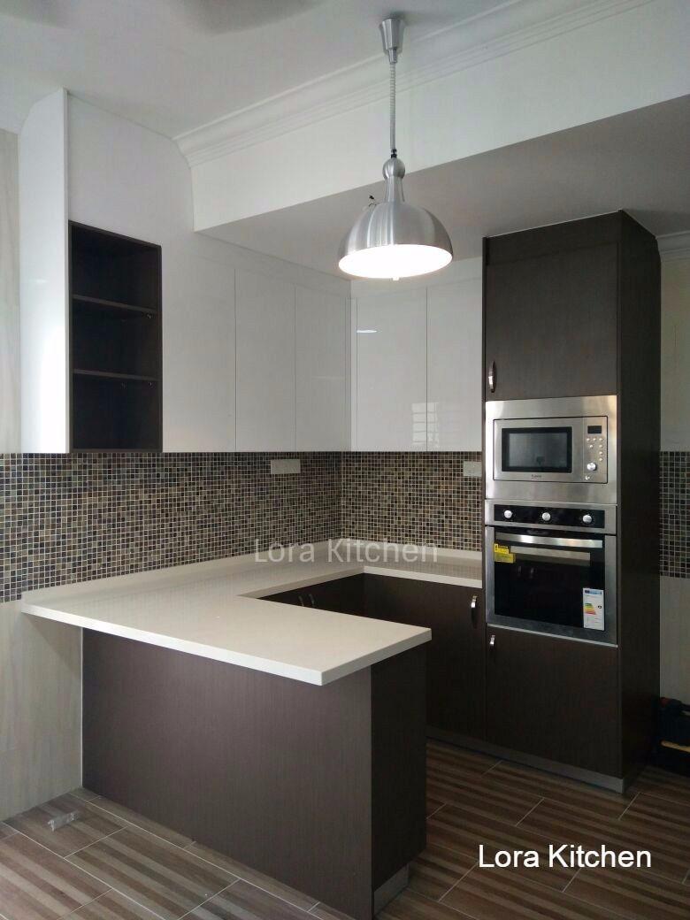 Superieur Lora Kitchen Design   Kitchen