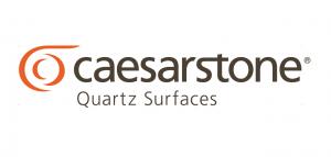 caesarstone kitchen cabinets
