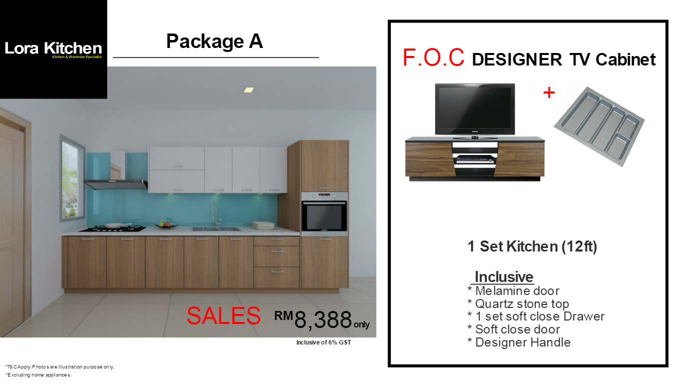kitchen cabinet promotion kitchen promotion cabinet amp wardrobe products 2693